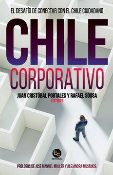 portada Chile Corporativo