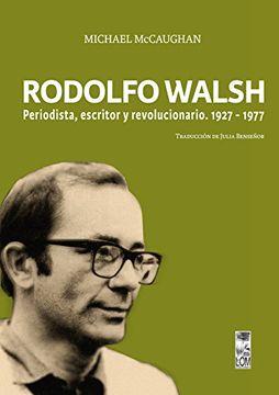 portada Rodolfo Wals
