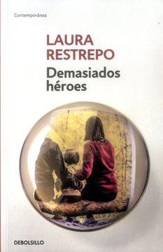 portada Demasiados Heroes