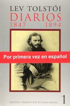 portada diario 1847-1894