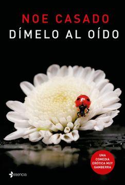 portada Grupo Planeta Libro Erótico - 100 gr (Erótica)