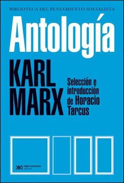 portada Antologia