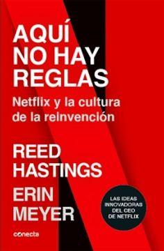 portada AquiNoHayReglas