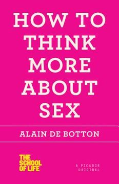 portada how to think more about sex