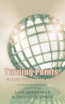 portada turning points