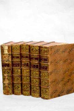 portada Nouveau Dictionaire universel et raisonné de médecine, de chirurgie et de l'art vétérinaire