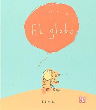 portada El Globo