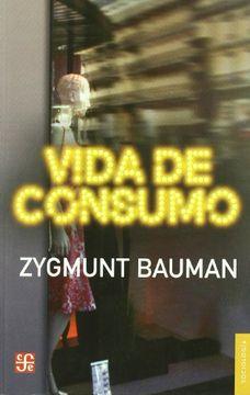 portada Vida de Consumo