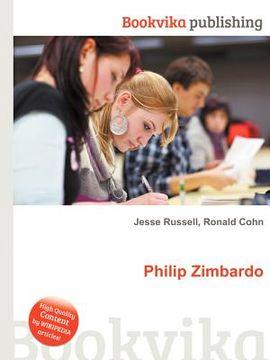 portada philip zimbardo