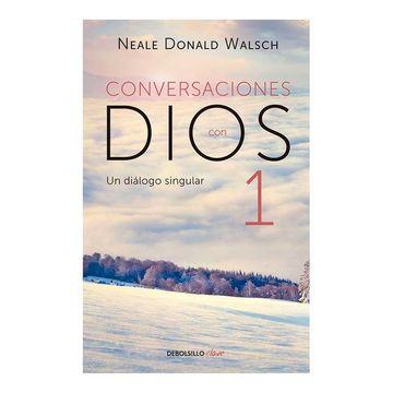 portada Conversaciones con Dios 1