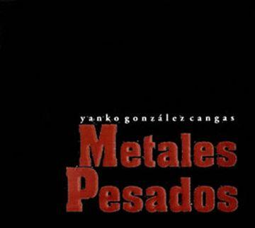 portada Metales Pesados
