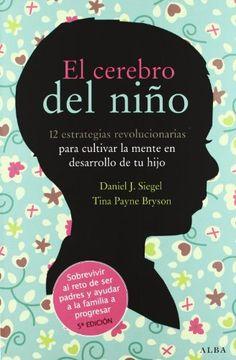 portada El Cerebro del Niño