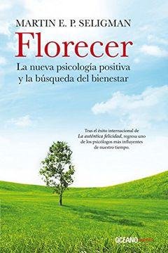 portada Florecer