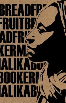 portada breadfruit
