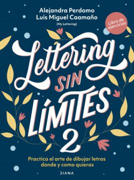 portada Lettering sin límites 2