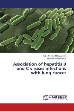 portada Association of hepatitis B and C viruses infections with lung cancer