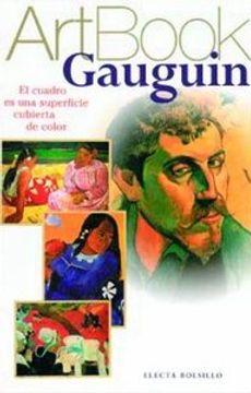 GAUGUIN ARTBOOK