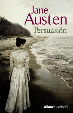 portada Persuasion
