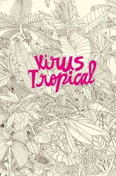 portada Virus Tropical