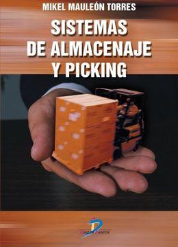 portada Sistema De Almacenaje Y Picking07