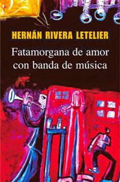 portada Fatamorgana de Amor con Banda de Musica (b)