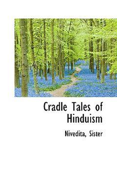 portada cradle tales of hinduism