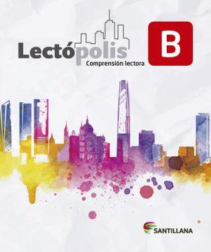 portada Lectópolis b