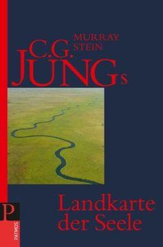 portada C. G. Jungs Landkarte der Seele: Eine Einführung (libro en Alemán)