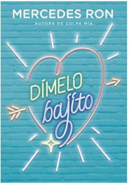 portada DimeloBajito