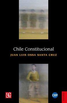 portada Chile Constitucional