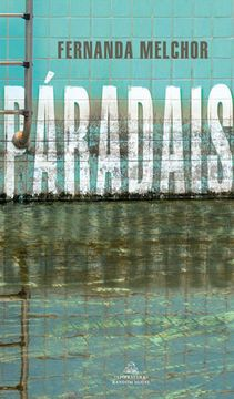 portada PARADAIS