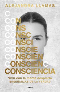 portada Consciencia