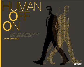 portada Humanoffon