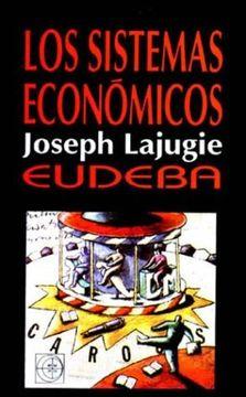 portada Los Sistemas Economicos
