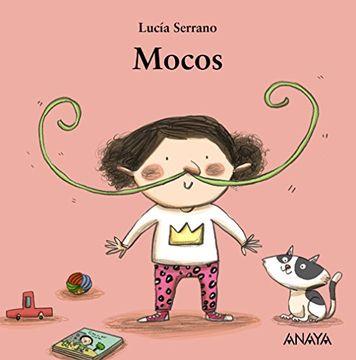 portada Mocos