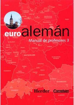 portada aleman profesor 3