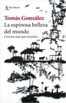 portada La Espinosa Belleza del Mundo