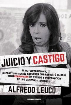 portada Juicio y Castigo