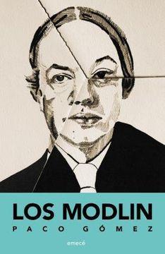 portada Los Modlin