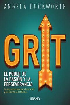 portada Grit