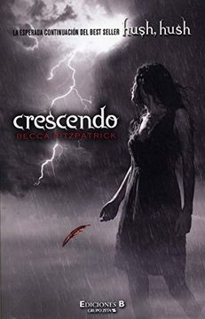 portada Crescendo
