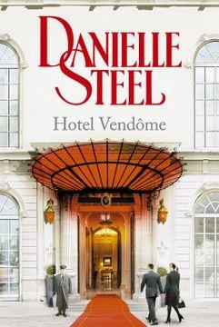 portada Hotel Vendome