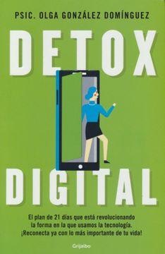 portada Detox Digital