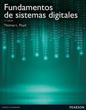 portada Fundamentos de Sistemas Digitales