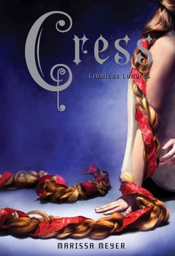 portada Cress