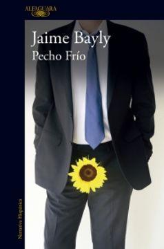 portada Pecho Frío