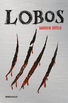 portada Lobos