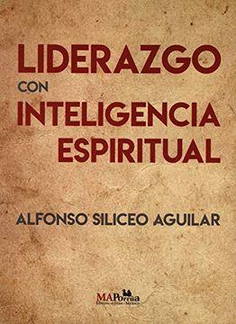 portada Liderazgo con Inteligencia Espiritual