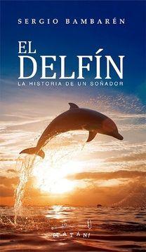 portada El Delfín
