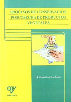 portada procesos conservacion poscosecha product